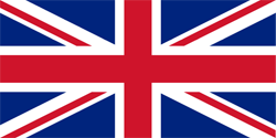 united-kingdom-flag-xs